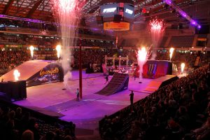 Read more about the article 14.05.2016 Masters of Dirt Bern