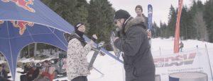 17.-18.02.2017 FIS Freestyle Snowboard und Skiing EuropaCup im Götschen.Snowpark!