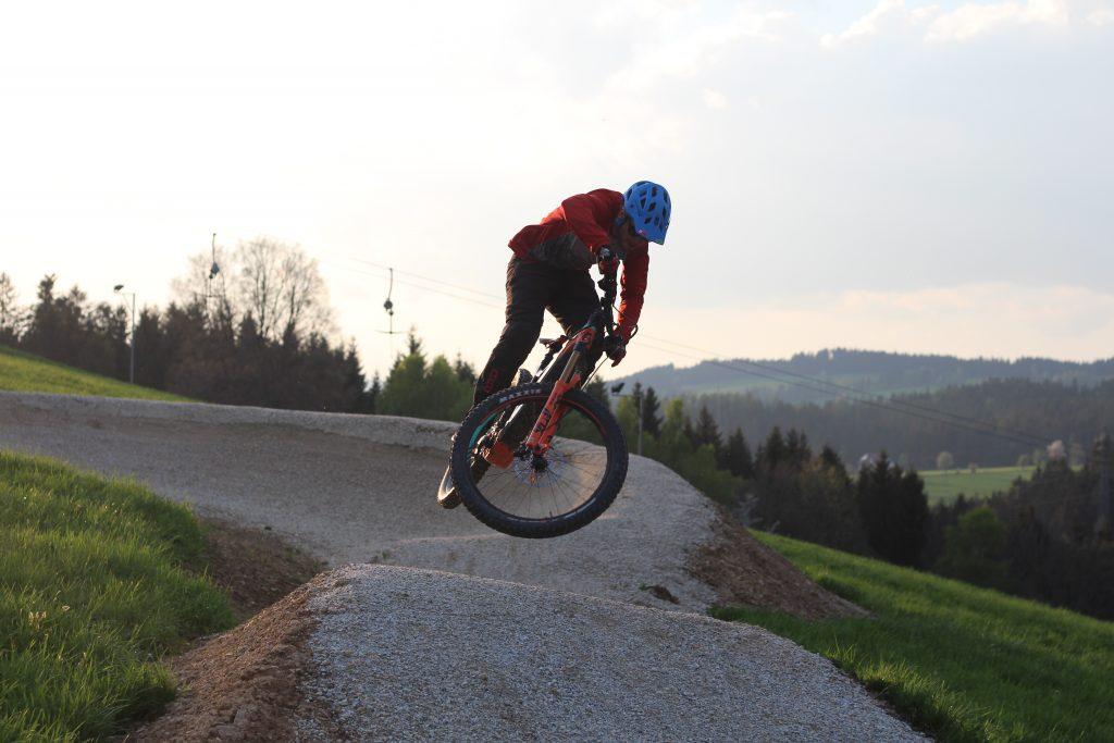 Mountainbike, Ebike, Brand Ambassador, Fotoshootings, Bikeshooting, Videodrehs, Sportmodel