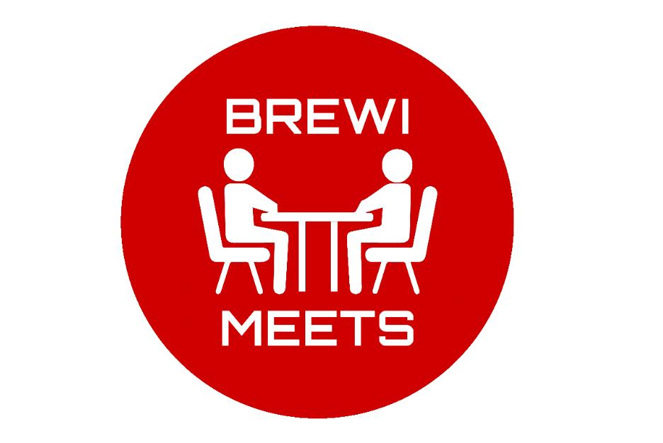 BREWI MEETS