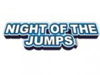 night of the jumps logo